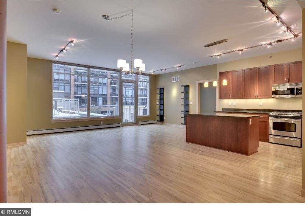 215 S 10th Avenue #227, Minneapolis, MN 55415
