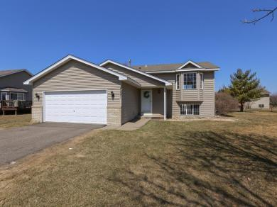 7081 NW 148th Avenue, Ramsey, MN 55303