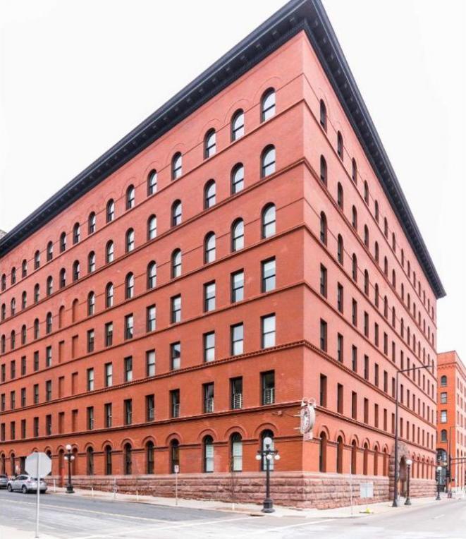 300 Wall Street #203, Saint Paul, MN 55101