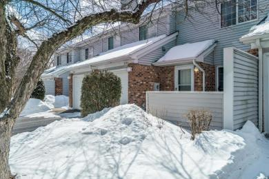 3744 Linden Avenue, White Bear Lake, MN 55110