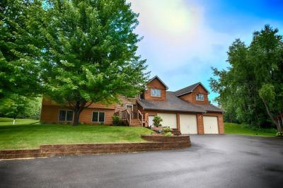 Photo of 8966 Inver Grove Trail, Inver Grove Heights, MN 55076