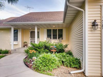 Photo of 1429 Oconnell Drive, Hastings, MN 55033