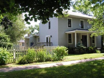 Photo of 519 Oak Street, Lake City, MN 55041