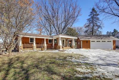 Photo of 8524 Riverview Lane, Brooklyn Park, MN 55444