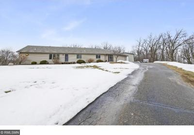 Photo of 3280 Wild Turkey Road, Red Wing, MN 55066