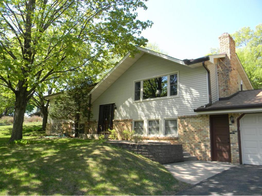 6950 Mariann Drive, Eden Prairie, MN 55346