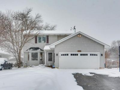 Photo of 6926 Chicago Avenue, Richfield, MN 55423