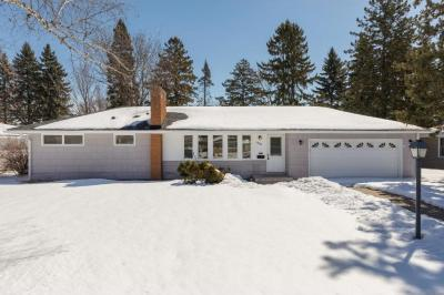 Photo of 8825 S Bryant Avenue, Bloomington, MN 55420
