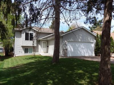 Photo of 6716 Pleasant Avenue, Richfield, MN 55423