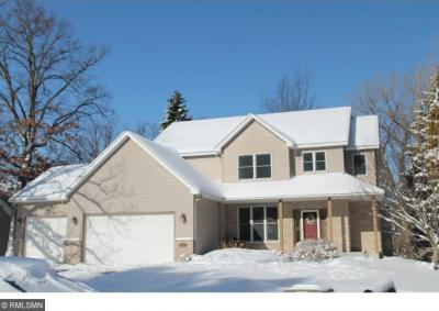Photo of 507 Dorland Road, Maplewood, MN 55119