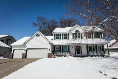 Photo of 2275 E Arlington Avenue, Maplewood, MN 55119