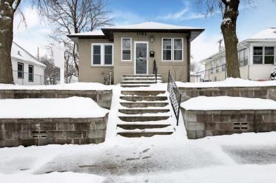 Photo of 1792 E Reaney Avenue, Saint Paul, MN 55119