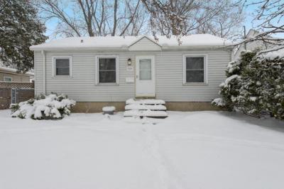Photo of 119 S Van Buren Avenue, Hopkins, MN 55343