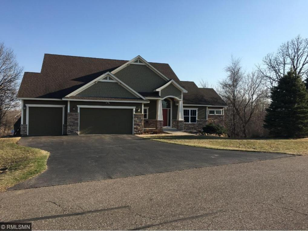 1742 E 86th Court, Inver Grove Heights, MN 55077
