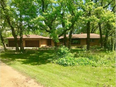 Photo of 9290 Arnold Avenue, Inver Grove Heights, MN 55077