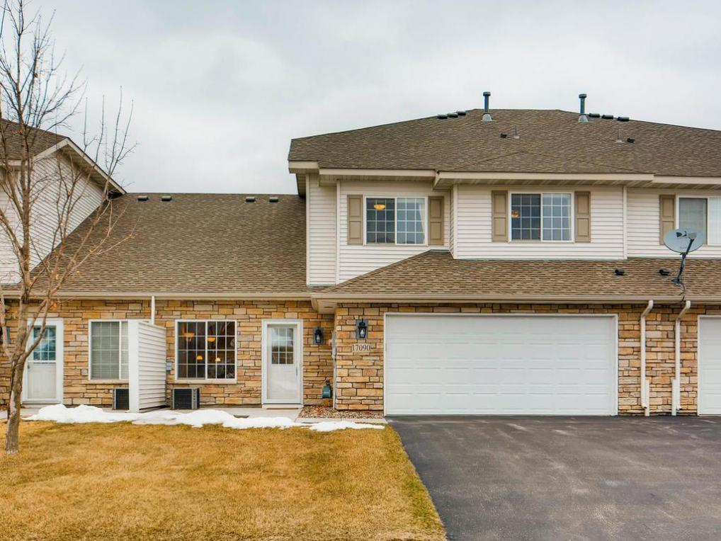 17090 Eastwood Avenue #104, Lakeville, MN 55024