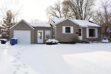 10918 S Little Avenue, Bloomington, MN 55437