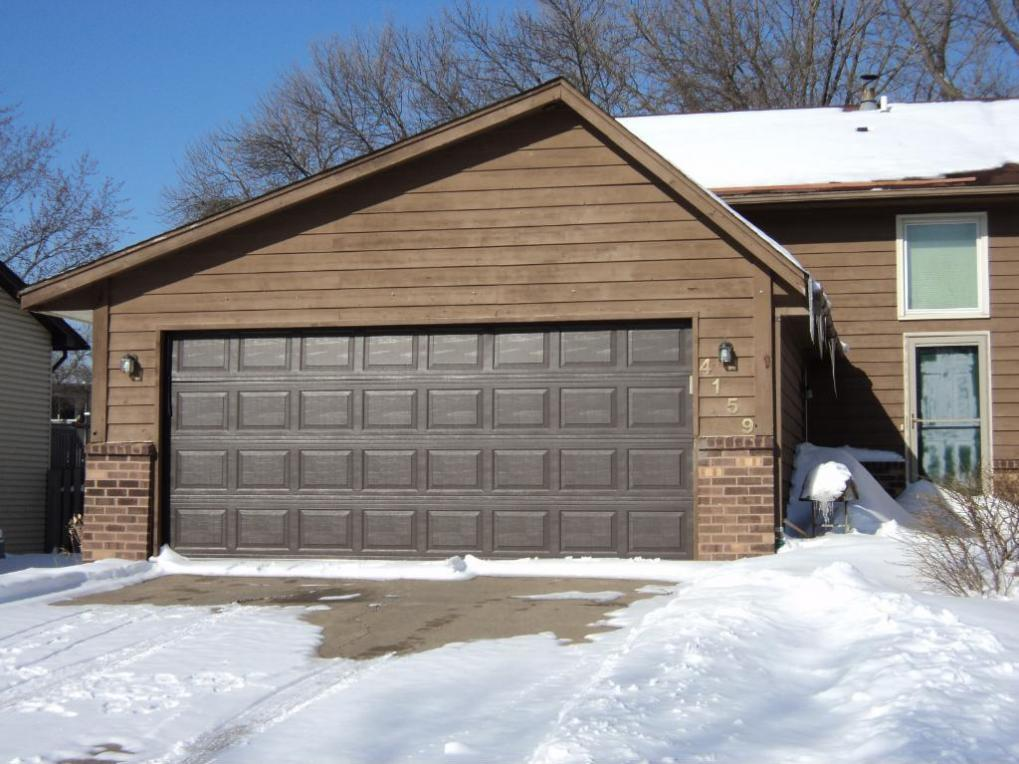 4159 N Oxford Street, Shoreview, MN 55126