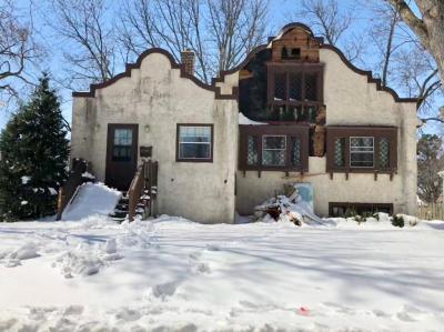 Photo of 4382 Wooddale Avenue, Saint Louis Park, MN 55424