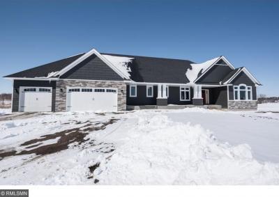 Photo of 20930 Prairie Hills Lane, Prior Lake, MN 55372