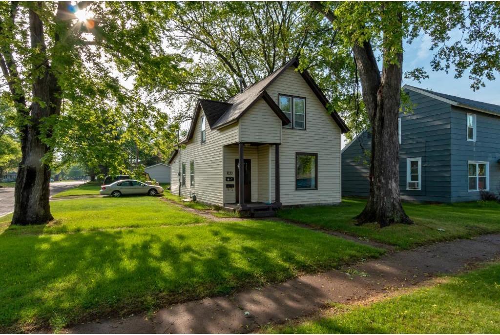324 NE 2nd Avenue, Brainerd, MN 56401