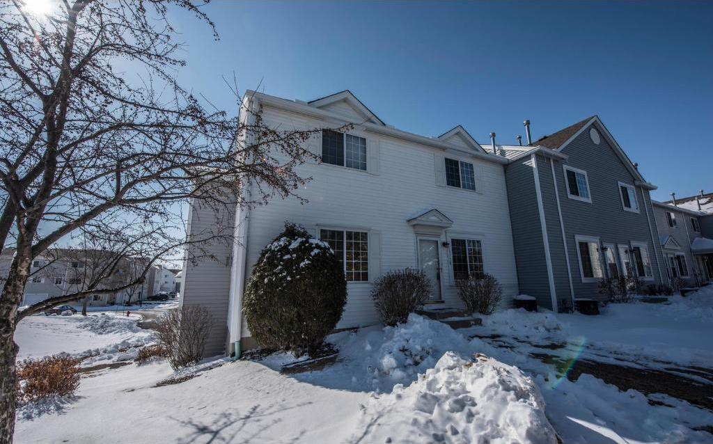 13178 Murdock Terrace, Eden Prairie, MN 55347