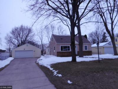 Photo of 515 NE Ballantyne Lane, Spring Lake Park, MN 55432