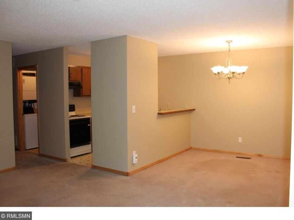 2464 Cobble Hill Alcove ##d, Woodbury, MN 55125