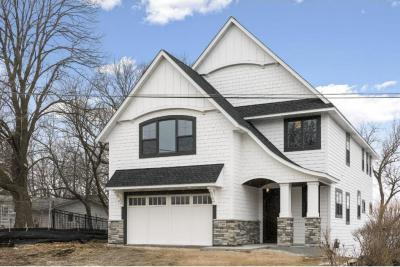 Photo of 5308 SE Candy Cove Trail, Prior Lake, MN 55372