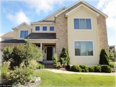 Photo of 15844 N 50th Avenue, Plymouth, MN 55446
