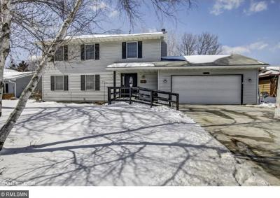 Photo of 1622 Todd Court, Hastings, MN 55033