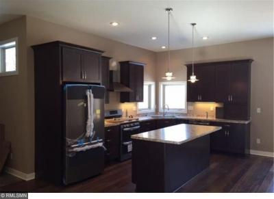 Photo of 157 View Road, Mahtomedi, MN 55115