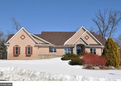Photo of 18440 Jaeger Path, Lakeville, MN 55044