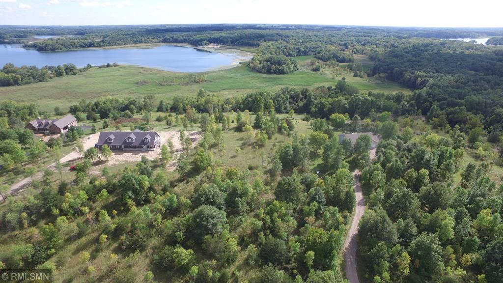 565X NW 130 Street, Clearwater, MN 55320