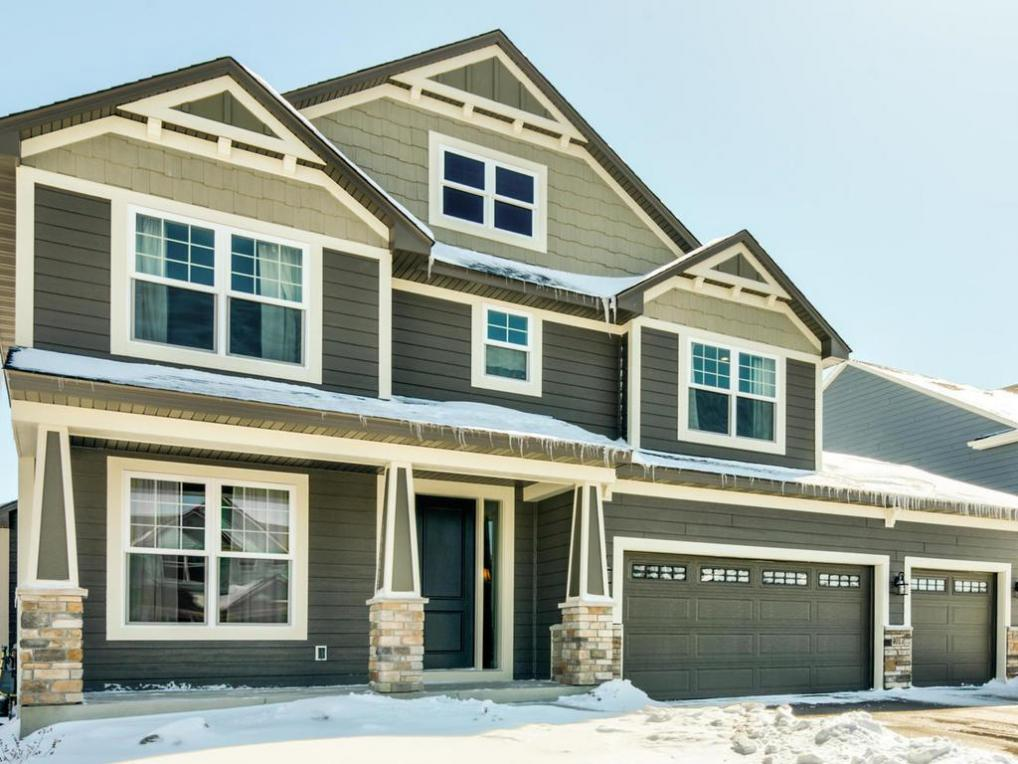 4017 Grand Chevalle Parkway, Chaska, MN 55318