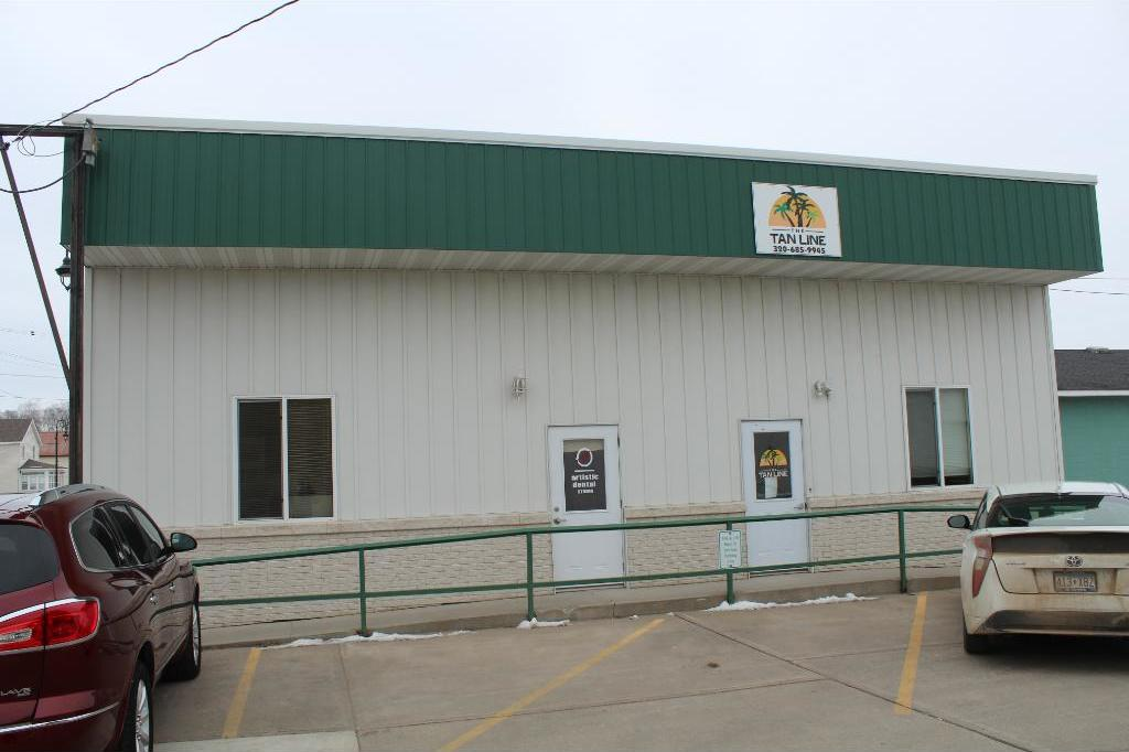 208 Main Street, Cold Spring, MN 56320