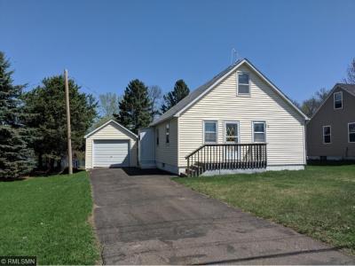 Photo of 820 E Maple Avenue, Mora, MN 55051