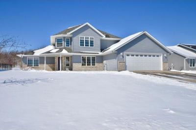Photo of 1335 Dorothea Drive, Zumbrota, MN 55992