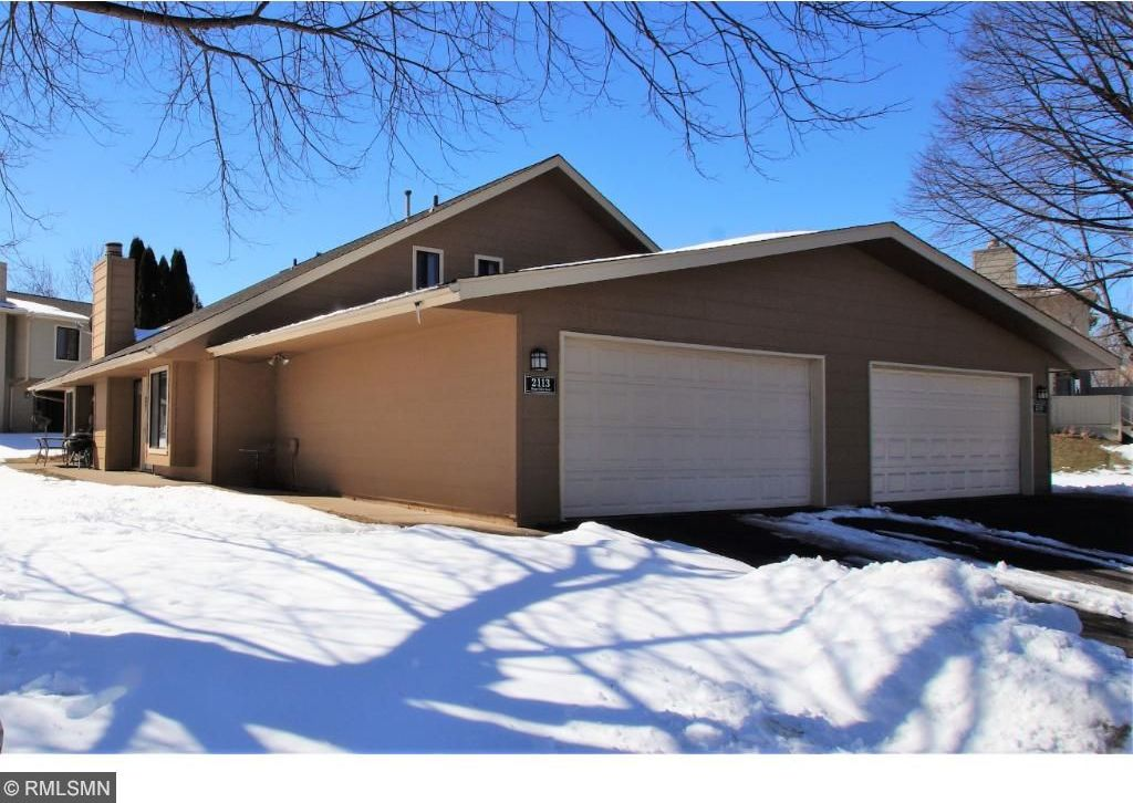 2113 Kings Valley Road, Golden Valley, MN 55427