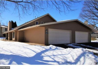 Photo of 2113 Kings Valley Road, Golden Valley, MN 55427
