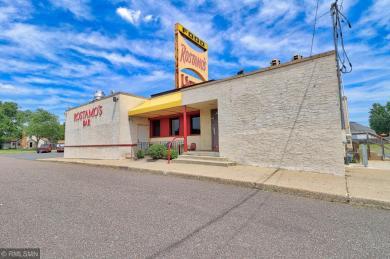 6014 N Lakeland Avenue, Crystal, MN 55428