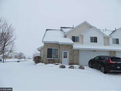 Photo of 17515 Gillette Way #11084, Lakeville, MN 55044