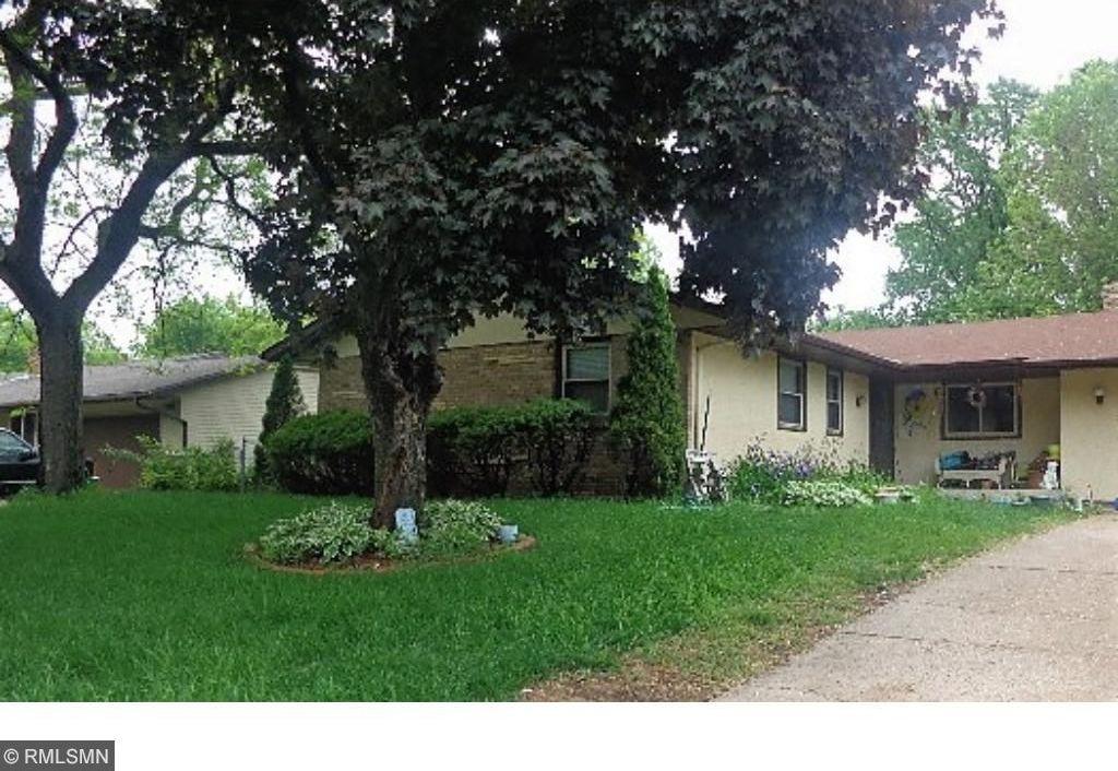 3275 Glen Oaks Avenue, White Bear Lake, MN 55110