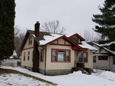 Photo of 3330 N Colfax Avenue, Minneapolis, MN 55412