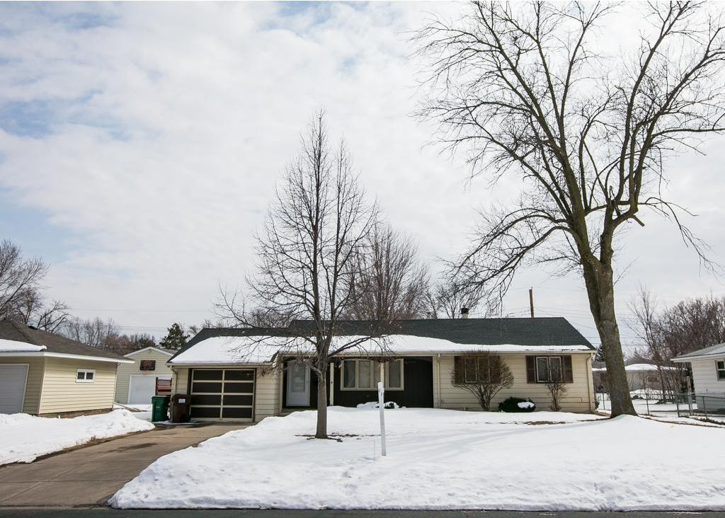 3119 Ohenry Road, Brooklyn Center, MN 55429