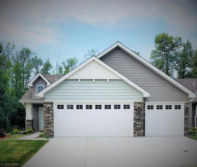 Photo of 18355 NW Wilson Circle, Elk River, MN 55330