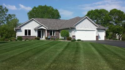 Photo of 9285 Parkside Draw, Woodbury, MN 55125