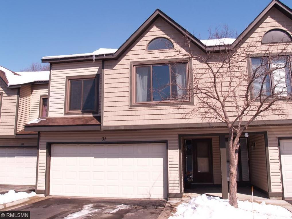 31 NW 110th Lane, Coon Rapids, MN 55448