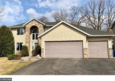 Photo of 9261 Cheney Trail, Inver Grove Heights, MN 55076