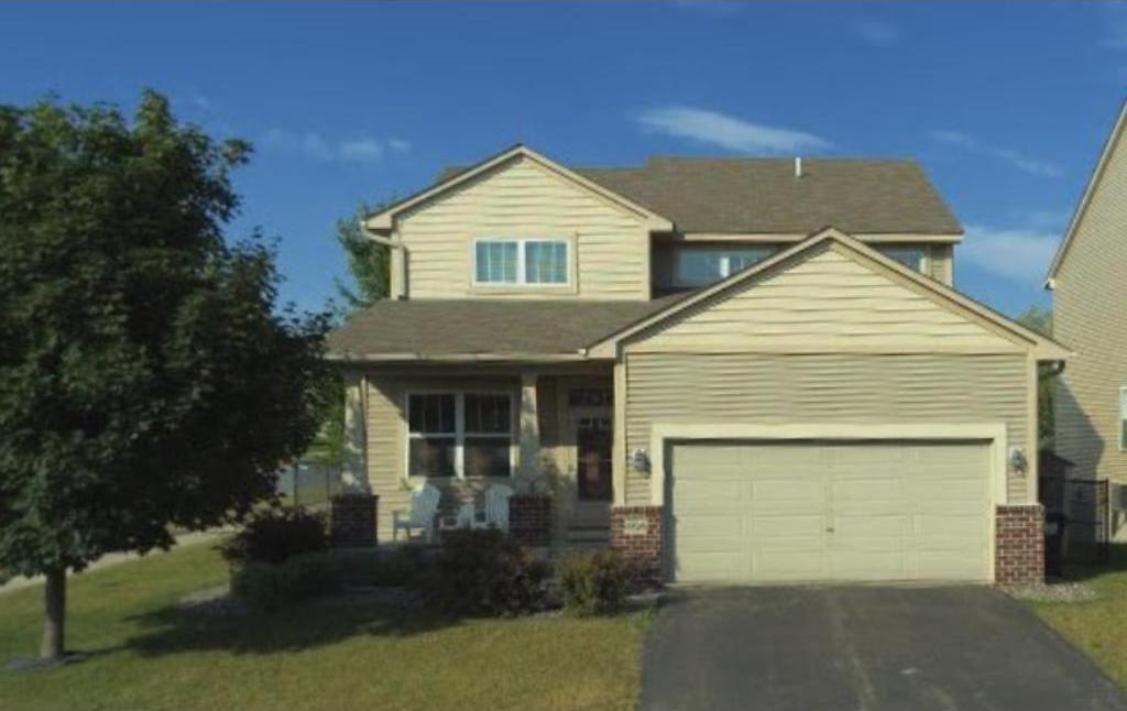 6848 N Troy Lane, Maple Grove, MN 55311